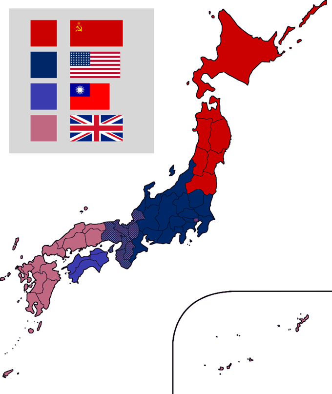 800px-Divide_and_rule_plan_of_Japan_svg.png